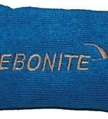 Ebonite Micro Fiber Grip Sack