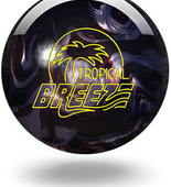 Storm Tropical Breeze carbon/chrome