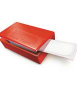 Storm Tape Box