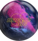 Global 900 Dream Big Pearl