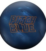 Storm Pitch Blue