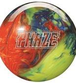 Storm Phaze