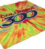 Columbia Micro Fiber Towel