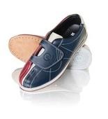 Buty Rental Shoe Velcro