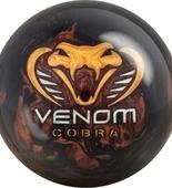 Motiv Venom Cobra