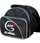 900 Global ADD-A-BAG 1-ball