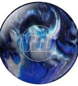Columbia 300 White Dot blue/blk/silver