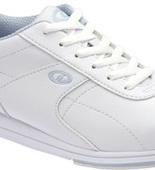 Dexter Raquel III white/blue