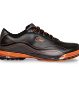 Hammer Force Men Black/Carbon/Orange RH
