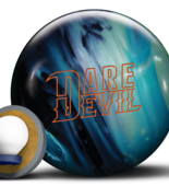Roto Grip Dare Devil