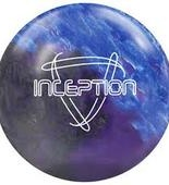 900 Global Inception Pearl