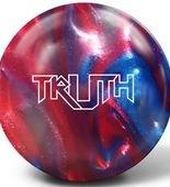 900 Global Truth Pearl