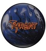 Columbia300 Tyrant Pearl