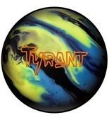 Columbia300 Tyrant