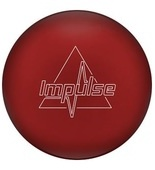 Columbia300 Impulse Solid