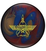 Ebonite Maverick Pearl