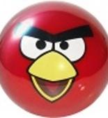 WYPRZEDAŻ Angry Birds Red