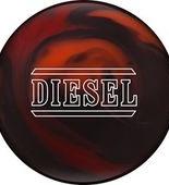 Hammer Diesel