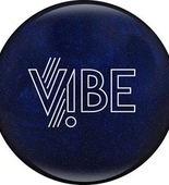 Hammer Blue Vibe