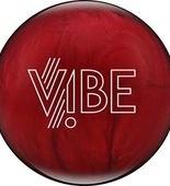 Hammer Cherry Vibe