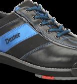 Dexter Mens SST 8 PRO black/blue