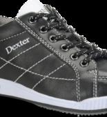Dexter Deanna PLUS black/white