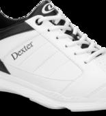 Dexter Ricky IV white/black
