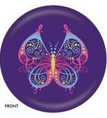 Butterfly II OTBB-A03-0005