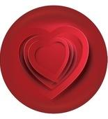 Love Hearts OTBB-A03-0012
