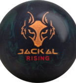 Motiv Jackal Rising
