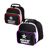 Roto Grip ADD-A-BAG Caddy 1-ball