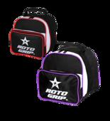 Roto Grip Caddy - (1-Ball Add-A-Bag)