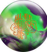 Roto Grip All-Out Show Off