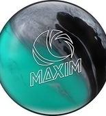 Maxim Seafoam teal/blk/silver