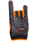 Hammer Tough Glove grey/blk/orange