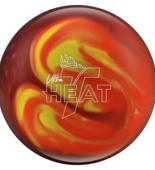 Track Ultra Heat orange/red/yellow