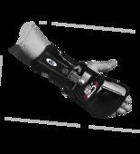 Storm C2 Glove black