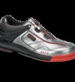 Dexter SST 6 HYBRID BOA grey/blk/red