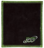 Columbia 300 Shammy Towel