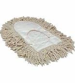 Gutter Mop Only