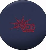 Hammer WEB Tour Edition navy