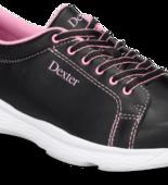 Dexter Raquel V blk/pink