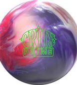 Storm Crux Prime red/white/purple