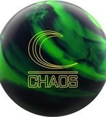 Columbia 300 Chaos green/smoke
