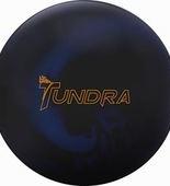 Track Tundra Solid blk/dark blue