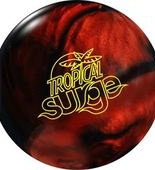 Storm Tropical SURGE blk/cupper