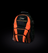 Hammer Bowlers BACKPACK