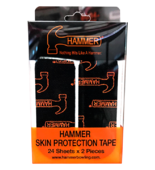 Hammer PRE-CUT Skin Protection Tape
