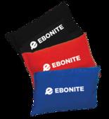 Ebonite Ultra Dry Grip Sack