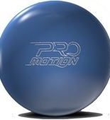 Storm PRO-MOTION Steel Blue